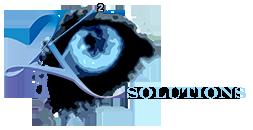 2k2 Solutions Logo